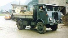 Old Trucks, Monster Trucks, Europe, Nice, Vehicles, Bern, Swiss Army, Old Vintage Cars, Car