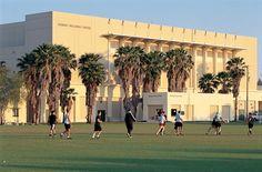 University of Miami | Photos | Best College | US News