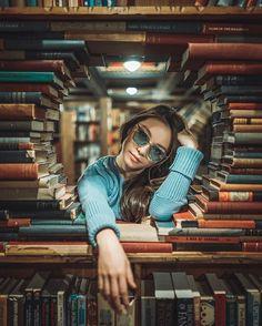 portrait photography books