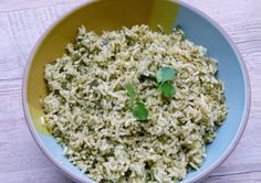 Jeera Rice Recipe!! #JeeraRice #Recipe Want to try a different dish with an interesting ingredient. Here is Jeera Rice which is easy to prepare and delicious to taste.