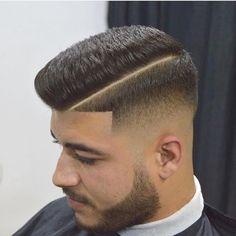 Check this out from @nastybarbers Go check em Out  Check Out @RogThaBarber100x for 57 Ways to Build a Strong Barber Clientele!  #sanantoniobarber #barberclub #traditionalbarbering #trubarbertv #licensedbarber #barbershopconect #oldschoolbarbers #dcbarbers #elitebarbers #BrooklynBarberShop #barberintraining #LouisianaBARBER #barberstar #ocbarbershop #BarberTown #StudentBarber #YOURBARBER #rabarber #BarberingEducation #barberpreneur #worldbarber #bayareabarber #HannahBarbera #portlandbarber…