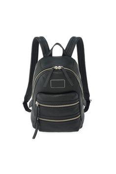 Domo Biker Backpack