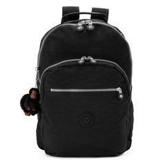 Our best-selling backpack is equipped with padded shoulder straps, a durable exterior and roomy interior. Easily fits textbooks and…