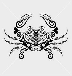 https://s-media-cache-ak0.pinimg.com/736x/a0/e3/85/a0e38524405768304d4225299b40b2c6.jpg