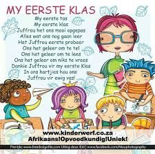 Image result for onderwyser aanhalings afrikaans Educational Activities, Classroom Activities, Classroom Ideas, Afrikaans Language, Poems About School, Toddler Quotes, Kids Poems, 1st Grade Worksheets, Kids Education