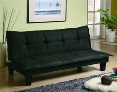 776 best black living rooms furniture images rooms furniture rh pinterest com tufted back sofas at wayfair Tufted Sofa Room