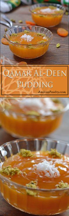 269 Best Ramadan Food Images On Pinterest Cooking Recipes Eid