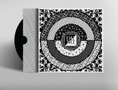 Foxygen | Oh No | Album cover on Behance in REPETITION