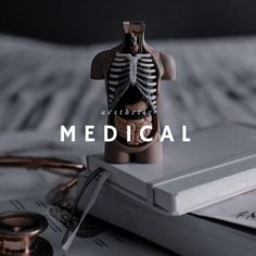 Med Student, Student Studying, Medical Art, Medical School, Medical Wallpaper, 12th Maths, Medicine Student, Medical Assistant, Student Motivation