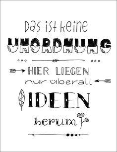 (SCRAP´ inFeACTed) - Unter aller Sau! (SCRAP´ inFeACTed) Calligraphy is a marvellous outlet pertaining to imaginative appearance and a noticeably sincerely satisfying personalized skill. How To Write Calligraphy, Calligraphy Quotes, Brush Lettering, Hand Lettering, Bullet Journal Font, Epic Texts, College Humor, Funny Images, Funny Quotes