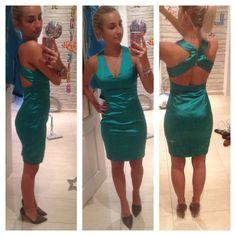 Party dress #guess dress #zara shoes