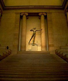 Never ceases to inspire me. Philly Art Museum, Philadelphia, Inspire, Street, Inspiration, Biblical Inspiration, Walkway, Inspirational, Inhalation