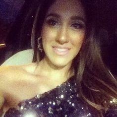 Shinny dress!!!! Love it!!!!