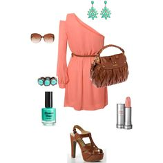 #12, created by elycarta.polyvore...
