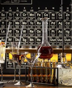 chemistry set for petrifying drink potions  http://rstyle.me/n/rdhn6pdpe