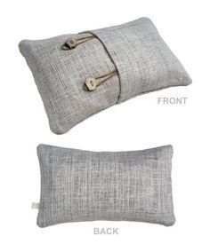7 Confident Tips: Decorative Pillows Navy Sofas decorative pillows turquoise fabrics.Decorative Pillows On Bed Pink decorative pillows on bed pink.Decorative Pillows With Words Cushions. White Decorative Pillows, Gold Pillows, Diy Pillows, Couch Pillows, Pillow Ideas, Diy Cushion, Cushion Covers, Pillow Covers, Decoration Photo