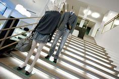 """www.topitalianstyle.eu """"COLTORTI BOUTIQUE"""" предлагает широкий ассортимент одежды, обуви и аксессуаров около 100 итальянских и мировых брендов, среди которых:   BALENCIAGA, BOTTEGA VENETA, BURBERRY, CÉLINE, DIOR, DOLCE & GABBANA, DSQUARED2, FENDI, GIUSEPPE ZANOTTI, JIMMY CHOO, KENZO, LANVIN, MIU MIU, MONCLER, PRADA, ROGER VIVIER, SAINT LAURENT PARIS, STELLA MCCARTNEY, VALENTINO. Связаться с Катериной Вы можете по тел. +39 0731 206 363, а также по электронной почте k.kulikova@coltorti.it"""