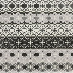 #Mainzu #Cementine Carpet F Bis 20x20 cm | #Keramik #Dekore #20x20 | im Angebot auf #bad39.de 36 Euro/qm | #Fliesen #Keramik #Boden #Badezimmer #Küche #Outdoor