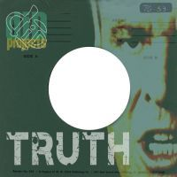 Truth by diDprojects