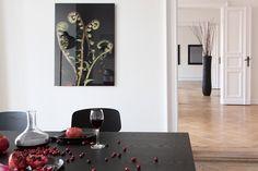 via fantasticfrank sweet home make sweethomemake interior decoration ideas home decoration #interiordesign #interiordesignideas #homedecor #decor #homesweethome #homestyle #sweethome #myhome #london #virginia #denmark #germany #austria #interiordesignideas #interiores #interior4all #homesweethome #scandinaviandesign #scandinavianhome #homestyle #homeoffice #newyork #losangeles #california #boston #denver #Massachusetts #canada #livingroom #livingroomideas #livingroomdecor