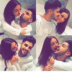 Cute Couple Dp, Cute Couple Selfies, Cute Couple Poses, Photo Poses For Couples, Wedding Couple Poses Photography, Couple Photoshoot Poses, Cute Couples Photos, Cute Couple Pictures, Cute Couples Goals