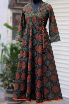 55 Ideas sewing simple dresses fabrics for 2019 Modest Dresses, Stylish Dresses, Simple Dresses, Casual Dresses, Fashion Dresses, Maternity Dresses, Modest Fashion, Pakistani Dresses Casual, Pakistani Dress Design