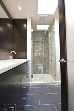 31 best condo bathrooms images bathroom condo bathroom master rh pinterest com