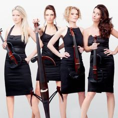Corporate Entertainment Switzerland | Wow Factor Acts | Top Switzerland Performances | #Luxury Entertainment