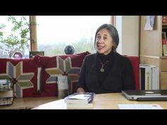 George Siemon: 2012 Growing Green Business Leader
