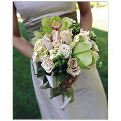 #weddingbouquet #bridalbouquet #weddings