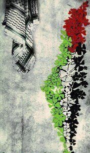 Palestine belongs to the Palestinians. Throw Zionists back to whatever hole they crawled out of.