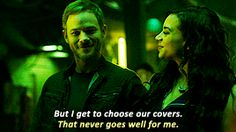 Killjoys Syfy, Nerdy, Gaming, Fan, Awesome, Movies, Movie Posters, Fictional Characters, Videogames