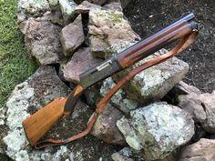 1957 Browning A5 SBS - Imgur Weapons Guns, Guns And Ammo, Combat Shotgun, Steampunk Weapons, Tactical Shotgun, Apocalypse Survival, Fire Powers, Cool Guns, Le Far West
