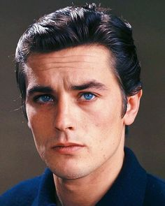 The most handsome French men, French actors, French films, French athletes, the French model-men. Hollywood Actor, Classic Hollywood, Old Hollywood, Alain Delon, Most Handsome Actors, French Man, Actrices Hollywood, Romy Schneider, Ballet Photography