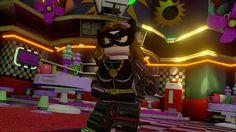 lego batman 3 pics | Captura de pantalla - LEGO Batman 3: Más Allá de Gotham (360)