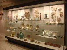 Museum Displays, Greater London, British Museum, Islamic Art, Museums, Architecture, Home Decor, Arquitetura, Decoration Home