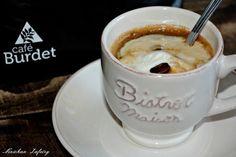 Amantes de la cafeína, tomen nota.
