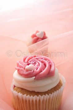 Country Kitchen Sweet Art Cupcake In Love Food Photography Wall For