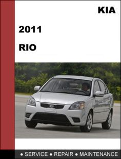 218 best kia service repair manual images on pinterest in 2018 kia rh pinterest com 2006 Kia Sportage Kia Sportage Wiring Diagrams