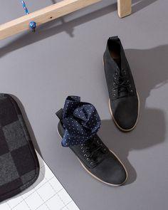 mangifts-shoesoverhead