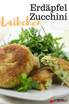 Potato Recipes, Salmon Burgers, Meal Prep, Main Dishes, Vegetarian Recipes, Low Carb, Veggies, Food And Drink, Vegan