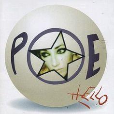 Hello: Poe: Music