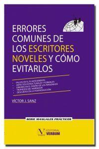 Errores-comunes-de-los-escritores-noveles