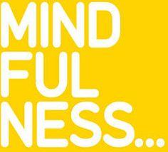 12 razões para experimentar a prática de Mindfulness