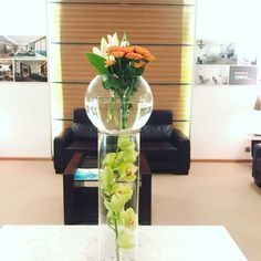 19 Best Business Flower Delivery Images Corporate Flowers