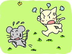 Activities and videos for teaching your children about the Jyuunishi (Japanese Zodiac Animals).