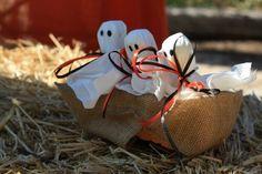 halloween_lollipops