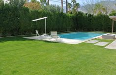 MidModMich - mid-century living in Michigan: Palm Springs ...
