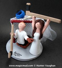 stanley cup wedding cake topper 1000 images about hockey cakes on hockey 20489