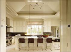 Kitchen , Paul Vincent Wiseman